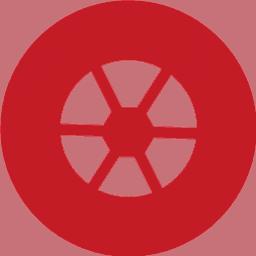 Icon Rad