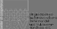 brv-logo-1