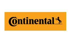 Continental 250x150