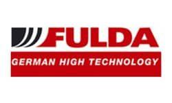 Fulda 250x150