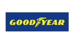 Goodyear 250x150