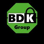 Logo mit Schriftzug 09-2020 png