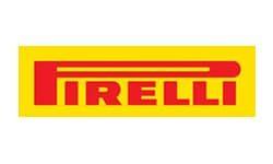 Pirelli 250x150