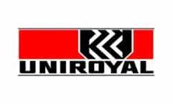 Uniroyal 250x150